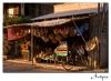 2010-01-27-nyaungshwe_0006rs