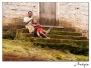 Rwanda / DRC - July 2011