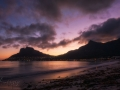 2016-04-11-HoutBay_0051rs